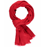 Gerry Weber Shawl 200010-72010 rood