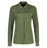 Expresso Blouse 99xippe groen