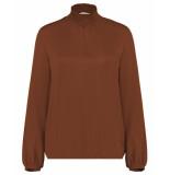 In Shape Shirt 190350068b bruin