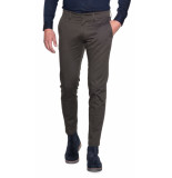 Drykorn Bright jeans grijs