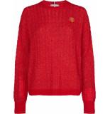 Tommy Hilfiger C-neck sweater