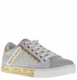 Versace Jeans Sneakers grijs