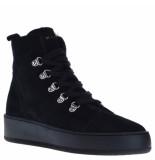 Mai Mai Sneakers
