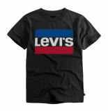 Levi's Np10047 zwart