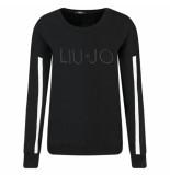 Liu Jo T69107 zwart