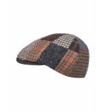 Hatland Headwear Muts 57003a98 nice blauw