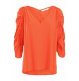 Summum 2s2180-10788 oranje