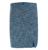 ML Collections 93725 blauw