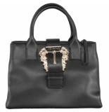 Versace Bag f dis2 zwart