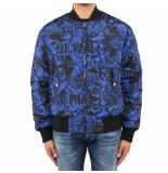 Versace Jacket reverible