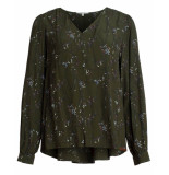 Moscow Blouse fw19-28.01