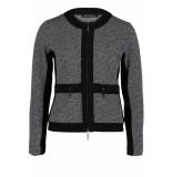 Betty Barclay Vest zwart