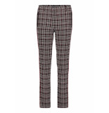 Betty Barclay Pantalon