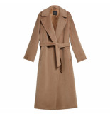 Weekend Max Mara Corona camel