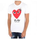 Fakelab T-shirt