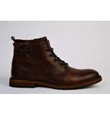 Bullboxer Boot 901k50001b bruin