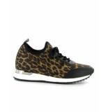 La Strada Sneakers 1807094 bruin