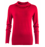 Ned Pullover u106-03 carly rood