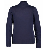 State of Art Pullover 15129089 blauw