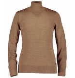 State of Art Pullover 15129089 bruin