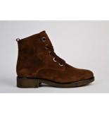 Gabor Boot 32.705.35 cognac