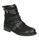 Babouche Dames boots 043406