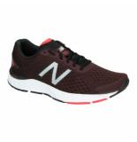 New Balance 680v6 701311-60-4 roze