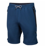 Sjeng Sports Ss men short rex rex-n092 blauw