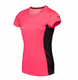 Sjeng Sports Ss lady tee tiggy tiggy-p068