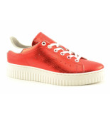 Shoecolate 652.81.062 rood