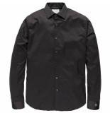 Cast Iron Csi00429 999 long sleeve shirt cobra, black zwart