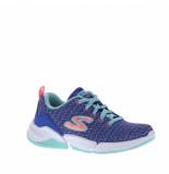 Skechers Sneaker 101367 paars