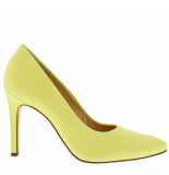 Paul Green Pumps 3591 geel