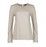 Claudia Sträter 580 9070 819 blouse beige