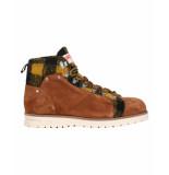 Scotch & Soda Veter boots v19843065 levant bruin