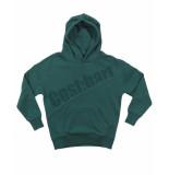 Cost:bart Sweatshirt 14417 groen