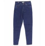 LTB Jeans Jeans lavina mom blauw