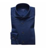 Eton 1000 00076 28 overhemd blauw