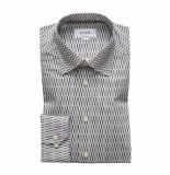 Eton 1000 00023 55 overhemd wit