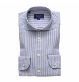 Eton 100000214 29 overhemd blauw