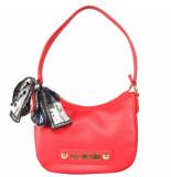 Love Moschino Bag rood
