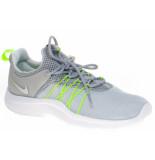 Nike Wmns darwin grijs