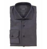 Olymp Dress hemd 853144 groen