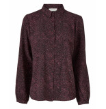 Modstrom Blouse 54658 vancouver paars