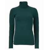 Modstrom T-shirt 50093 tanner groen