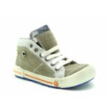 Shoesme Wk4so58 grijs