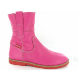 Shoesme Si5w051 beige