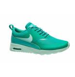 Nike Air max thea groen