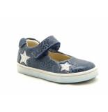 Shoesme Ur6s035 blauw