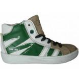 Shoesme Vu6s047 groen